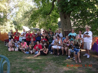 Michigan Yorkie Meetup Group